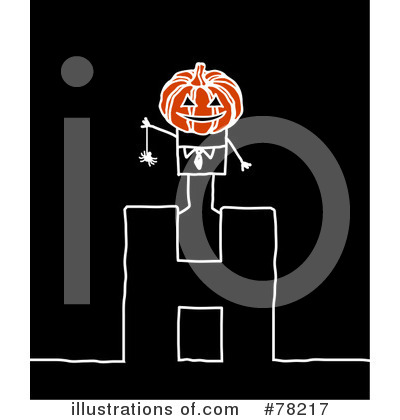 Halloween Clipart #78217 by NL shop