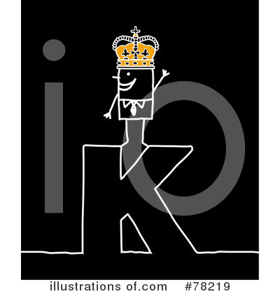 Letters Clipart #78219 by NL shop