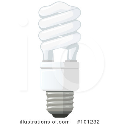 Lighting Clipart #101232 by Leo Blanchette