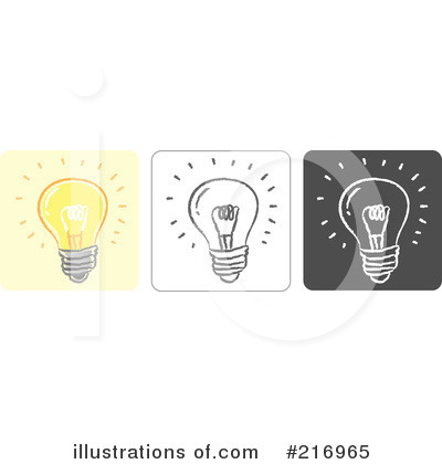 Icons Clipart #216965 by Qiun