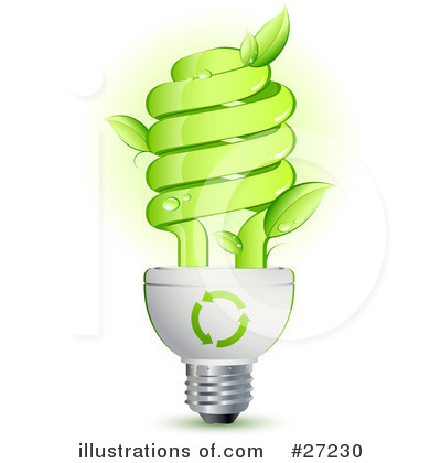 Ecology Clipart #27230 by beboy