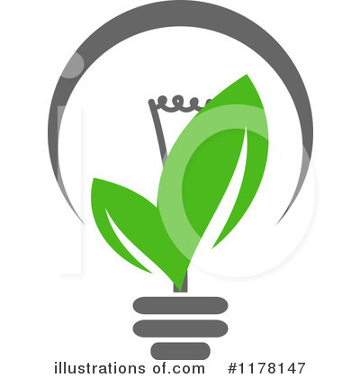 Ecology Clipart #1178147 by Vector Tradition SM