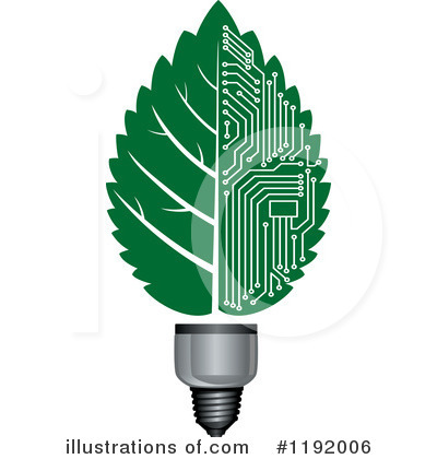 Creative Clipart #1192006 by Vector Tradition SM