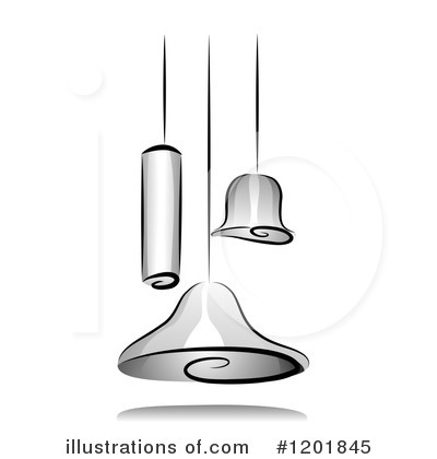 Royalty-Free (RF) Lighting Clipart Illustration by BNP Design Studio - Stock Sample #1201845