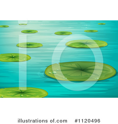 Nature Clipart #1120496 by Graphics RF