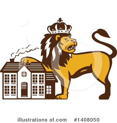 King Clipart #1408050 by patrimonio