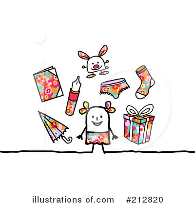 Present Clipart #212820 by NL shop