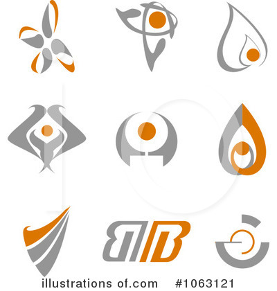 Peole Clipart #1063121 by Vector Tradition SM