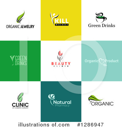 Cocktail Clipart #1286947 by elena