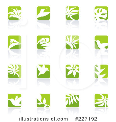 Nature Clipart #227192 by elena