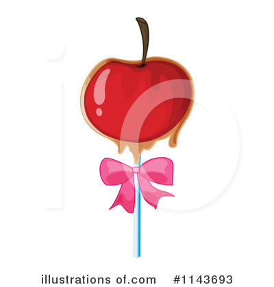 Cherry Clipart #1143693 by Graphics RF