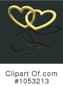 Love Clipart #1053213 by dero