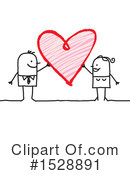 Love Clipart #1528891 by NL shop