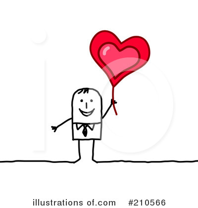 Love Clipart #210566 by NL shop