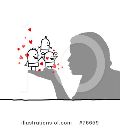 Love Clipart #76659 by NL shop