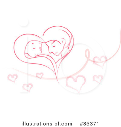 Valentine Clipart #85371 by mayawizard101