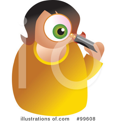 Searching Clipart #99608 by Prawny
