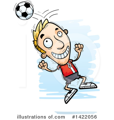 Boy Clipart #1422056 by Cory Thoman