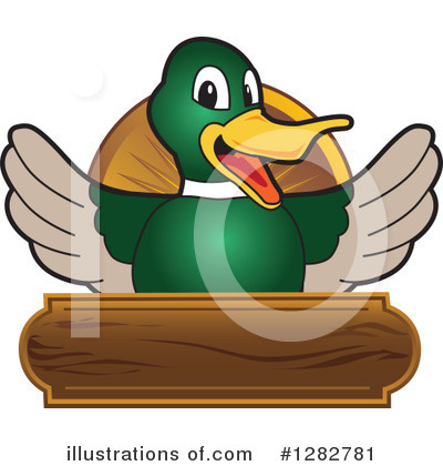 Animal Clipart #1282781 by Toons4Biz