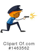 Man Clipart #1463562 by Graphics RF