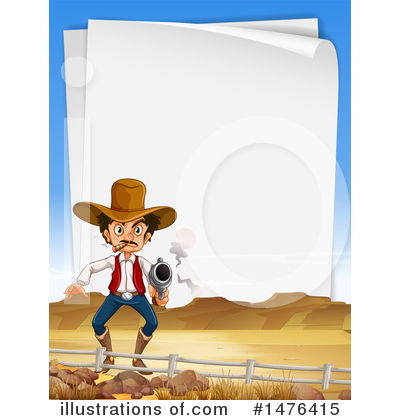 Shooting Clipart #1476415 by Graphics RF