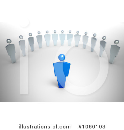 Meeting Clipart #1060103 by Mopic