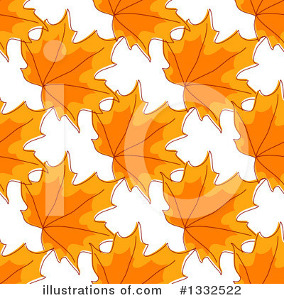Pattern Clipart #1332522 by Vector Tradition SM