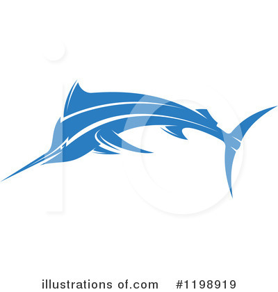 Fishing Clipart #1198919 by Vector Tradition SM