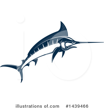 Fishing Clipart #1439466 by Vector Tradition SM