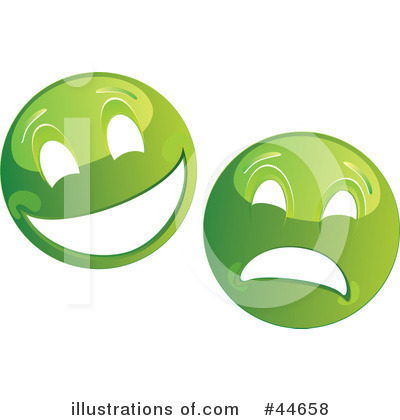 Masks Clipart #44658 by MilsiArt