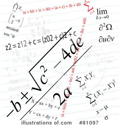 clip art math. Math Clipart #81097 by MacX