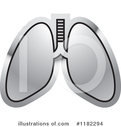 Royalty-Free (RF) Medical Clipart Illustration by Lal Perera - Stock Sample #1182294