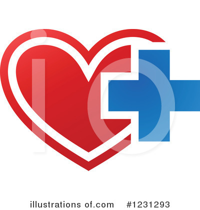 Medical Clipart #1231293 by Vector Tradition SM
