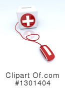 Medical Clipart #1301404 by Frank Boston