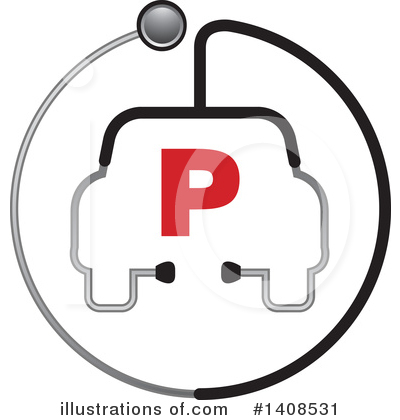 First Aid Clipart #1408531 by Lal Perera
