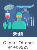 Medical Clipart #1409229