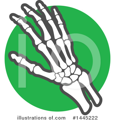 Medical Clipart #1445222 by Vector Tradition SM