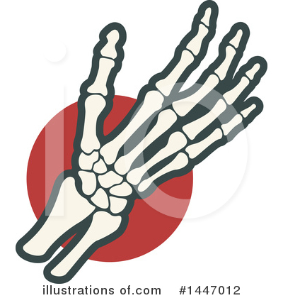 Medical Clipart #1447012 by Vector Tradition SM