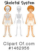 Medical Clipart #1462956 by Graphics RF