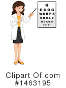 Medical Clipart #1463195 by Graphics RF