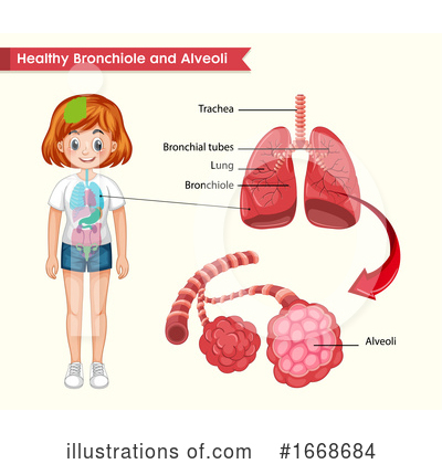 Royalty-Free (RF) Medical Clipart Illustration by Graphics RF - Stock Sample #1668684