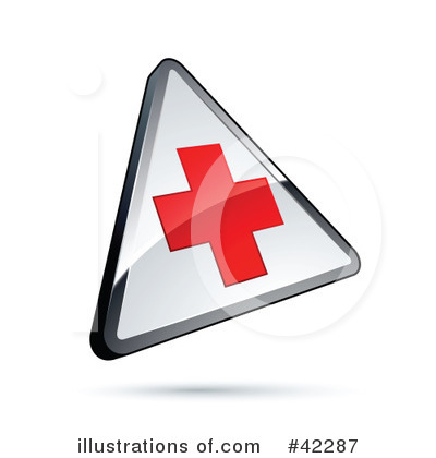 Medical Clipart #42287 by beboy