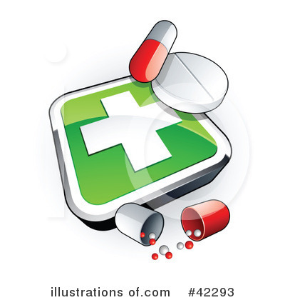 medical clipart 42293 illustration by beboy rh illustrationsof com free medical clipart borders free medical clipart for powerpoint