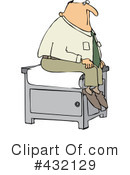 Medical Clipart #432129