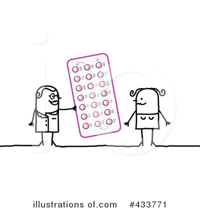 Pills Clipart #433771 by NL shop