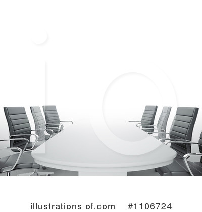 Meeting Clipart #1106724 by Mopic