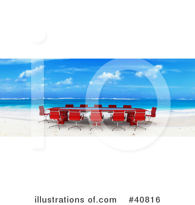 Travel Clipart #40816 by Frank Boston
