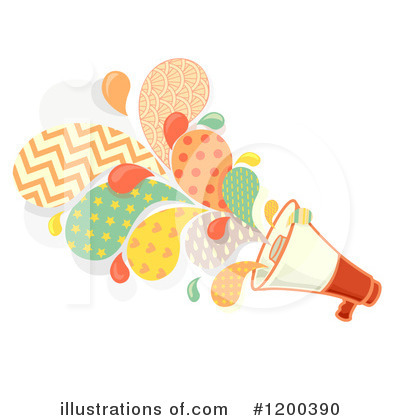 Splash Clipart #1200390 by BNP Design Studio