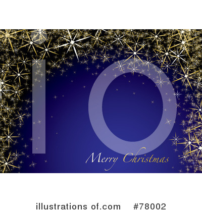 Christmas Greetings Clipart #78002 by michaeltravers