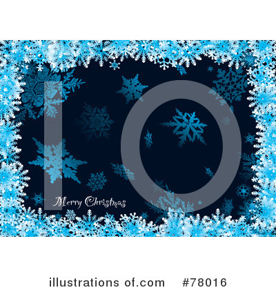 Christmas Greetings Clipart #78016 by michaeltravers